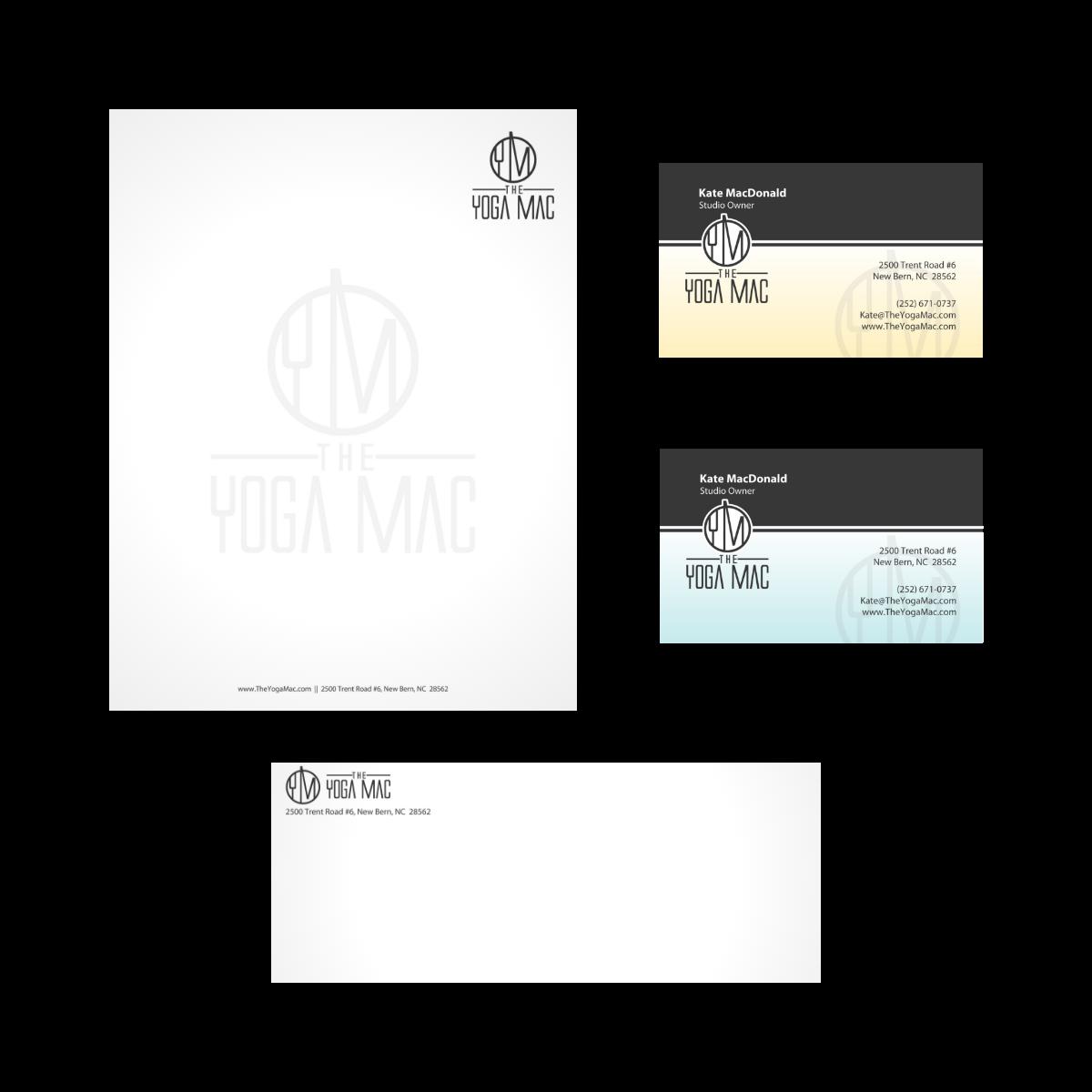 YogaMac_Packaging.png