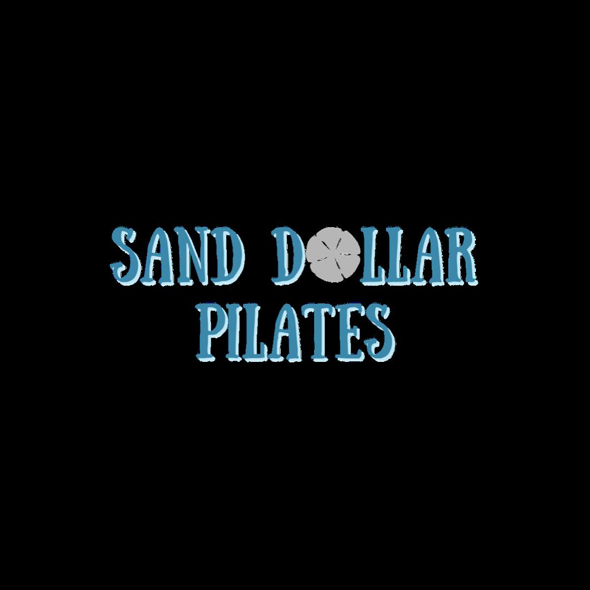 SandDollar_Logo.png