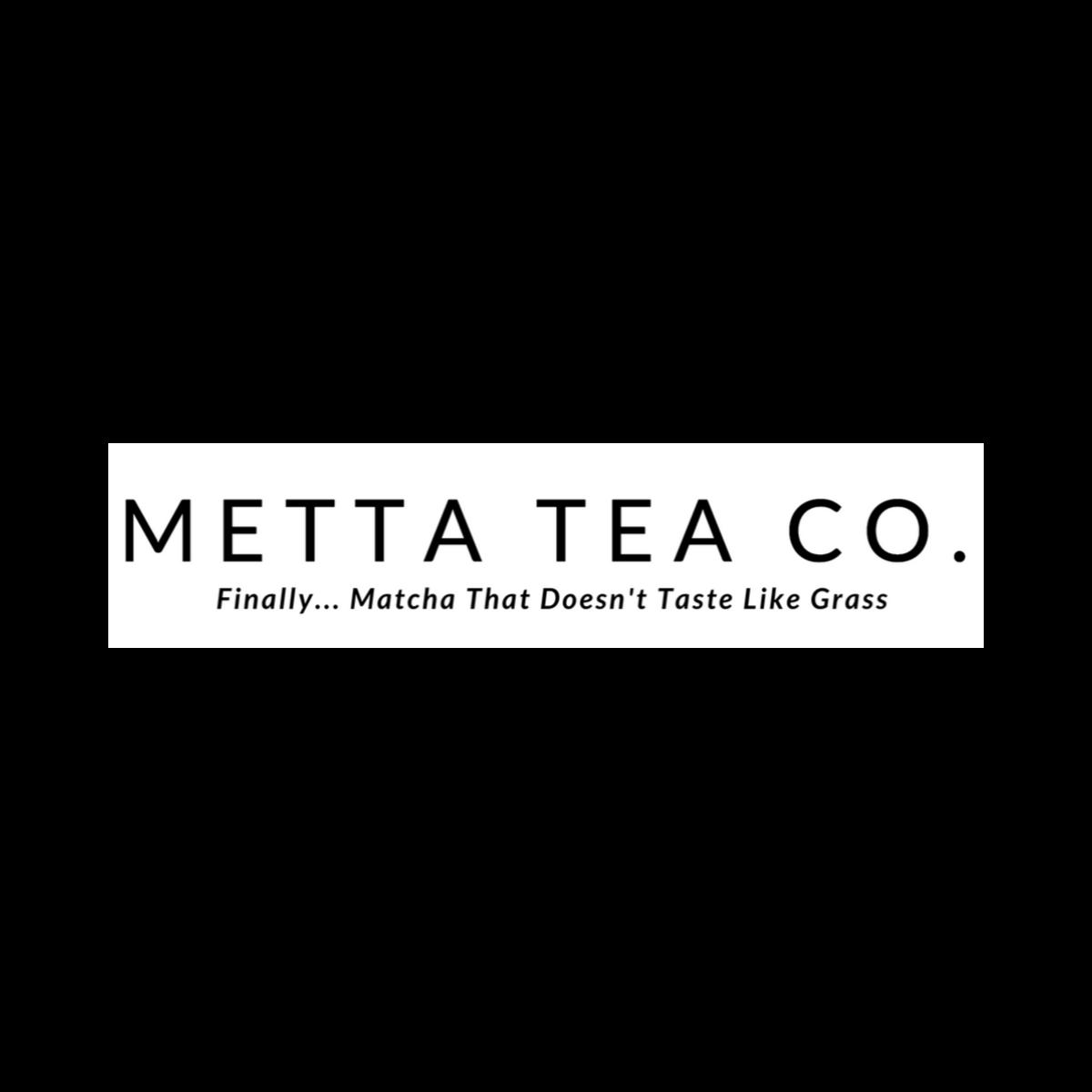 MettaTea_Logo.png