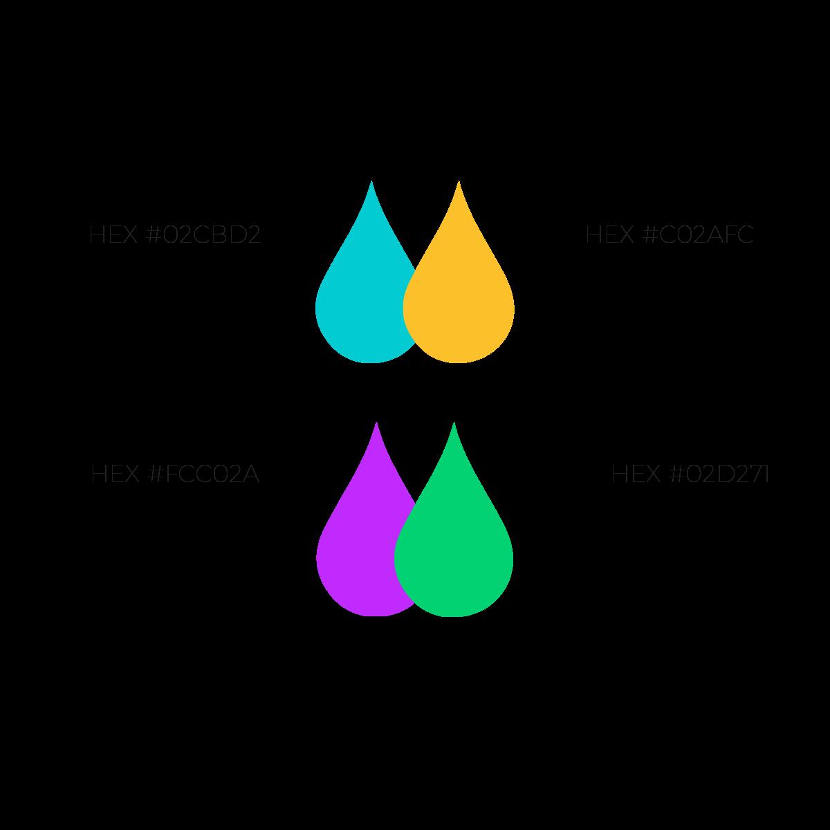YogaMac_Colors.png