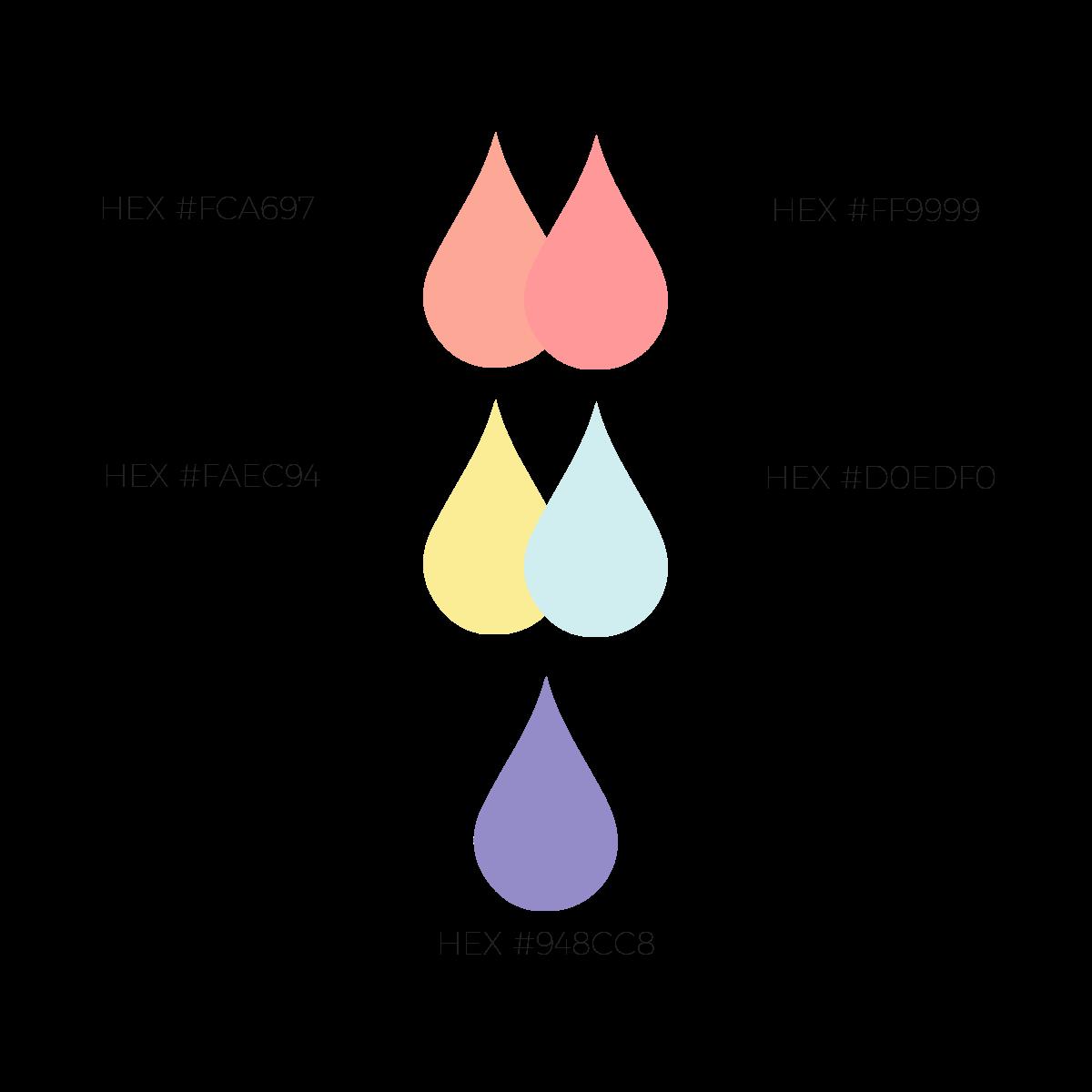 MilkinCookie_Colors.png