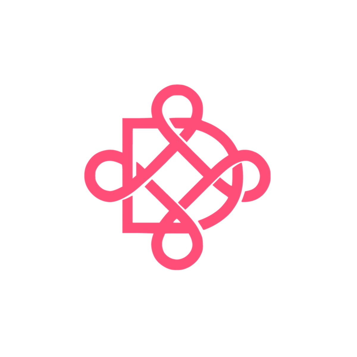TM+C Branding v2.0 (11).png