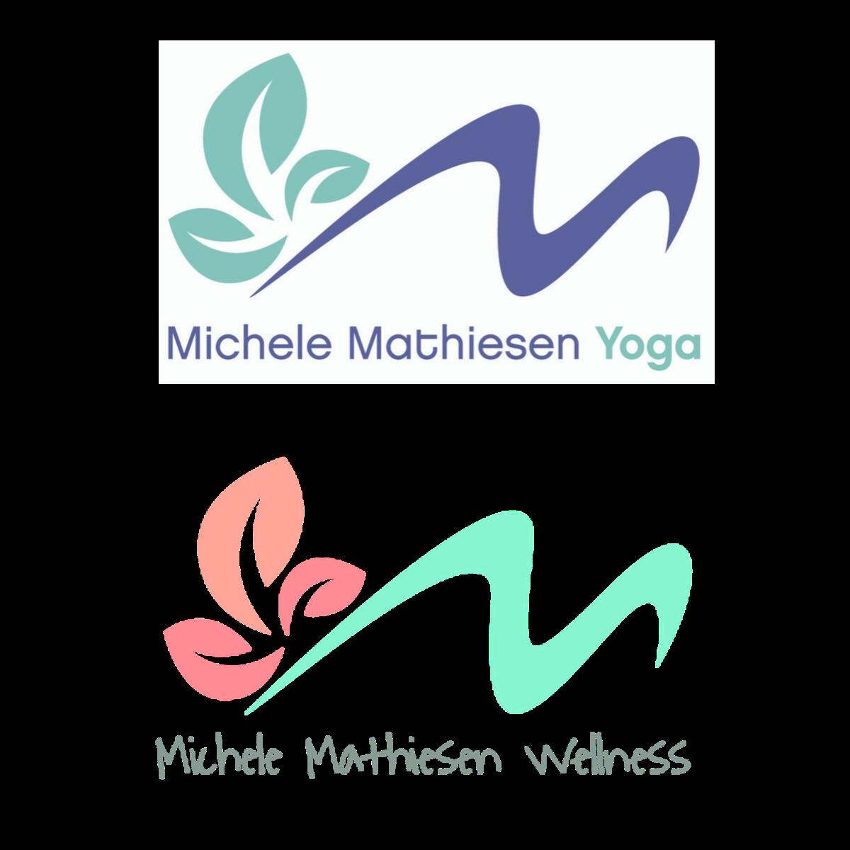 MMW-Logo-v2.0-1-300x185.png