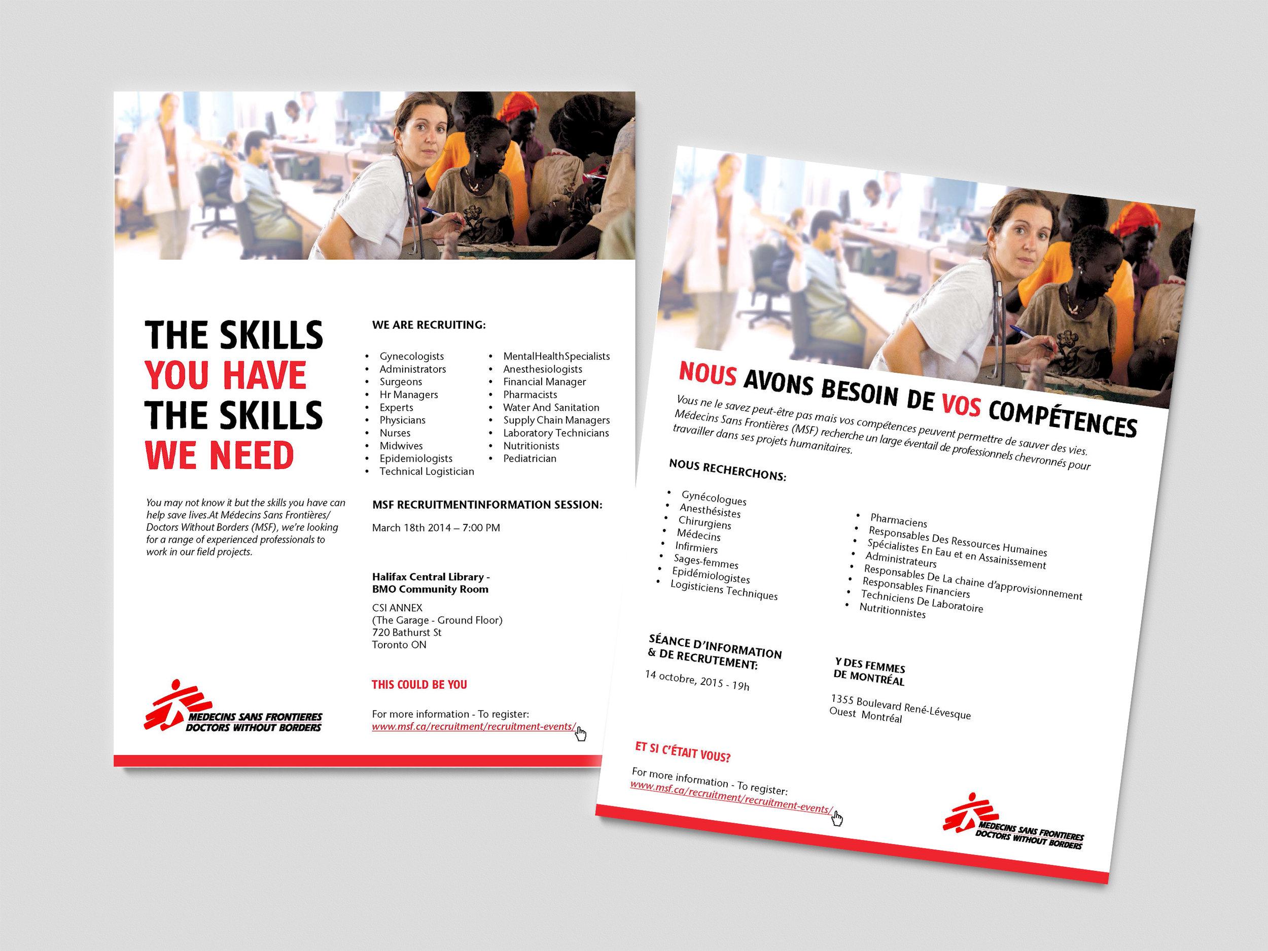 MSF_flyers.jpg