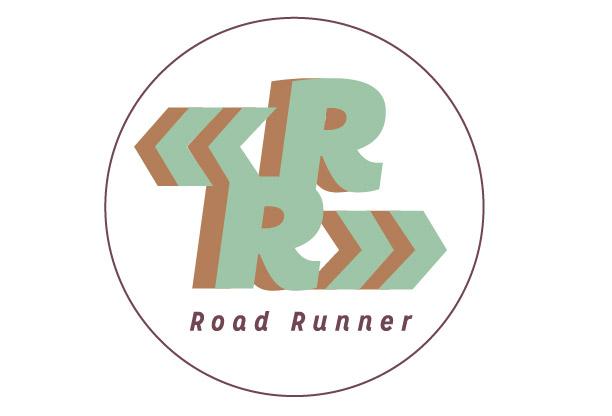 RR_nameplate_cover-10.jpg