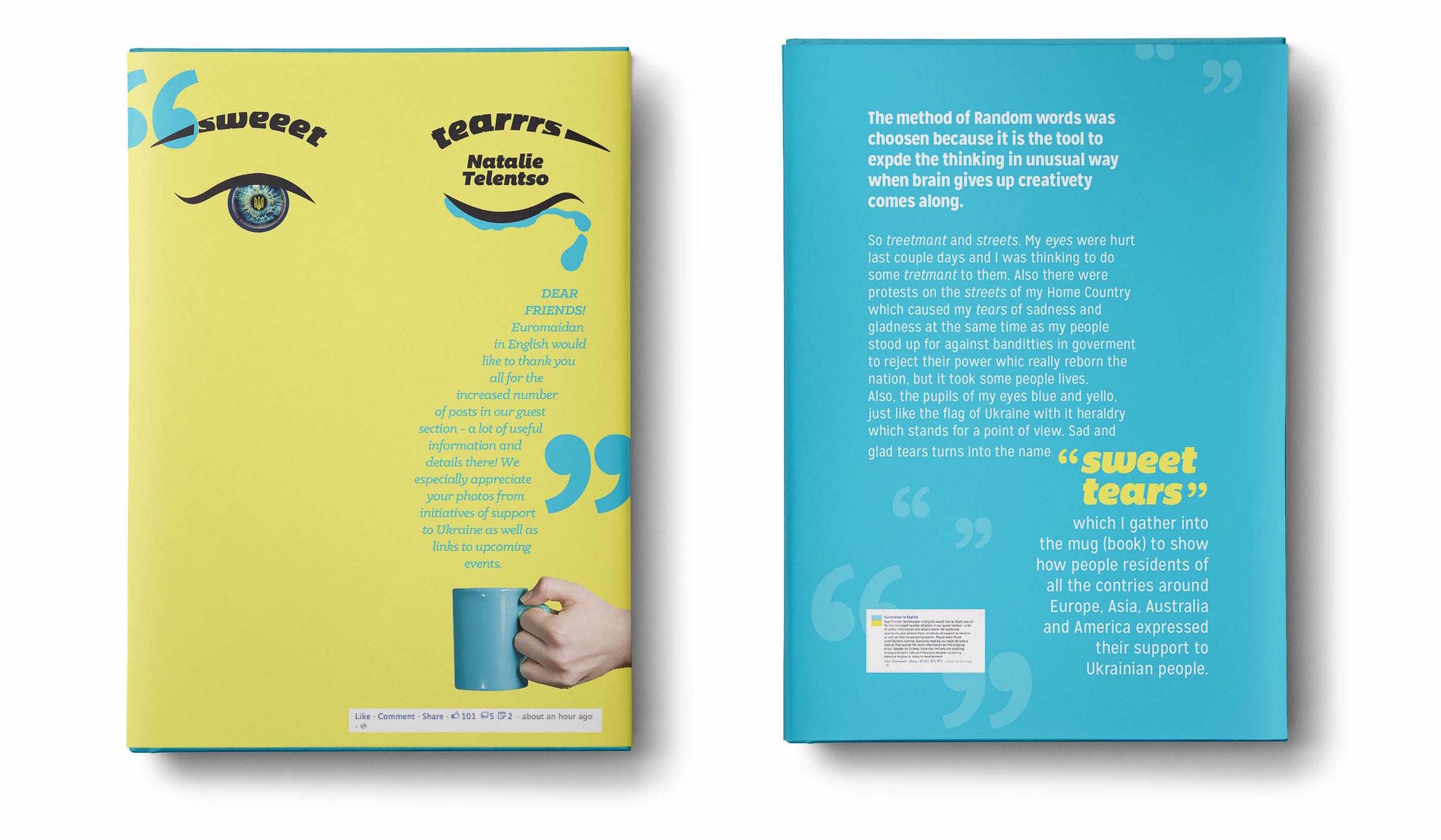 Book_cover_flat.jpg
