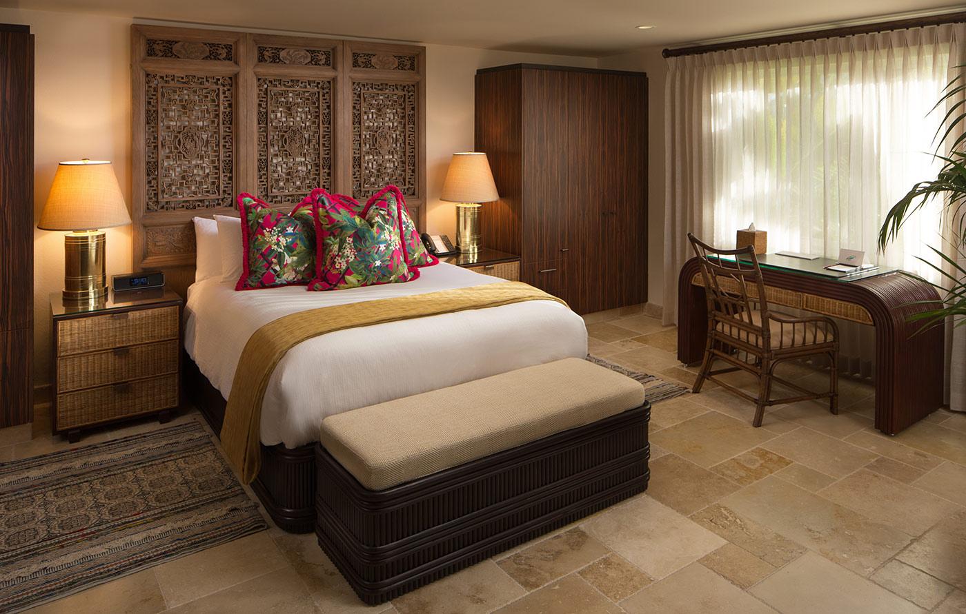 seagrape-bedroom.jpg