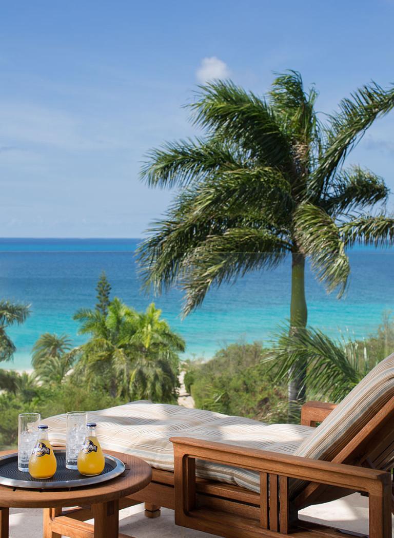 balcony-day-drink-ocean-768x1048.jpg