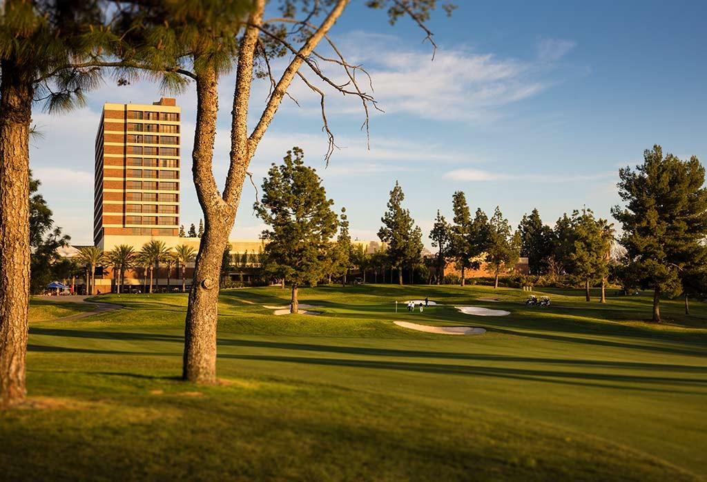 ppr-golf-hotel-1024x699.jpg