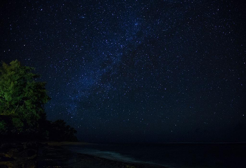 stars-beach.jpg