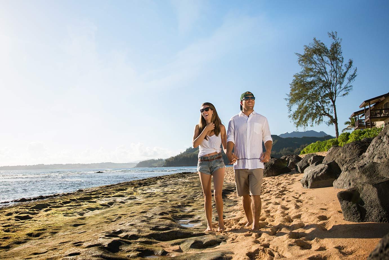 beach-couple.jpg