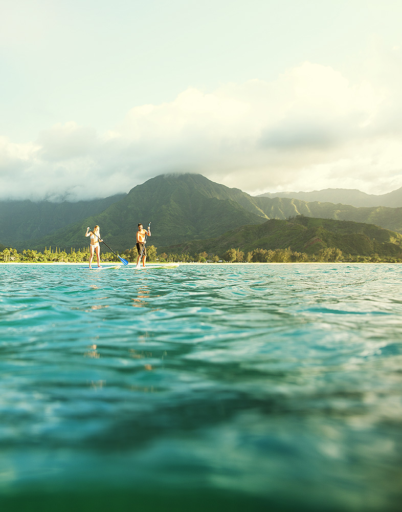 couples-paddle-boarding-vert-sm.jpg