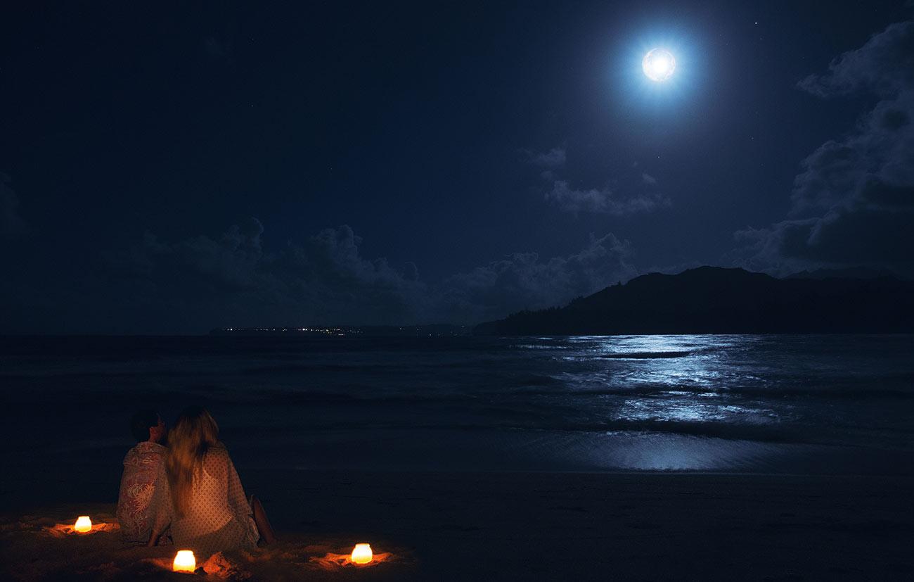 moonlight-couples.jpg