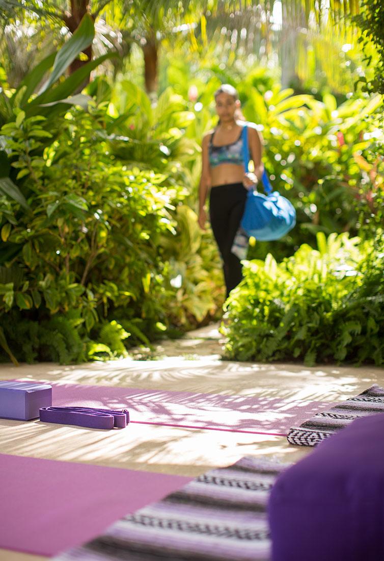 yoga-model-vert.jpg