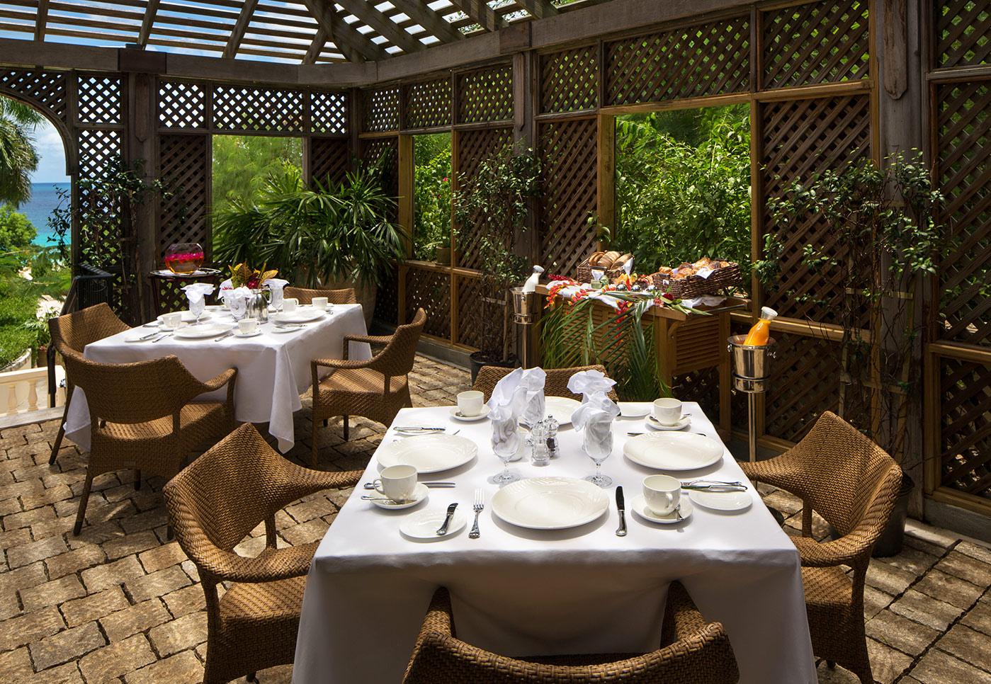 breakfast-patio.jpg