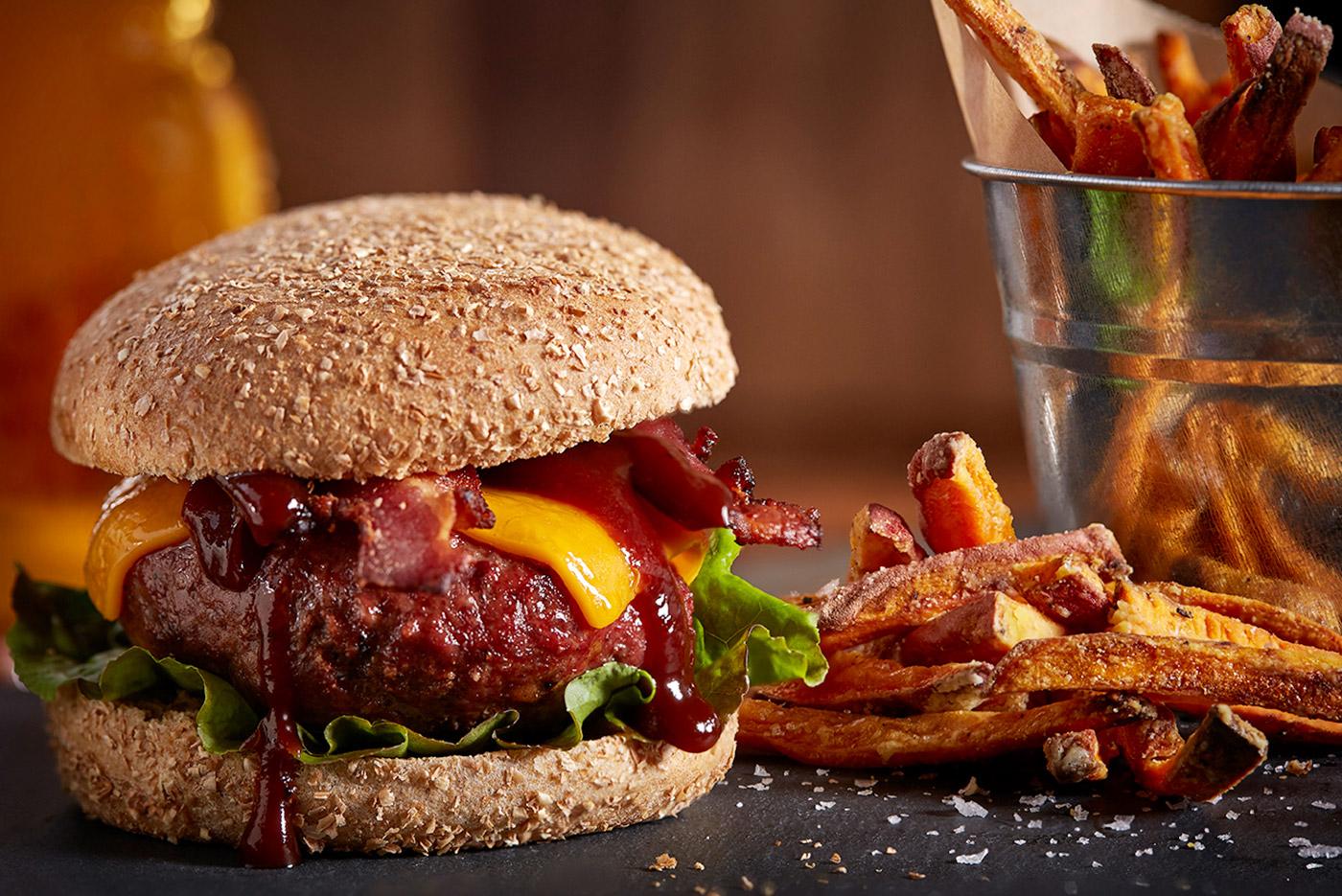 burger-joejenkinproductions.jpg