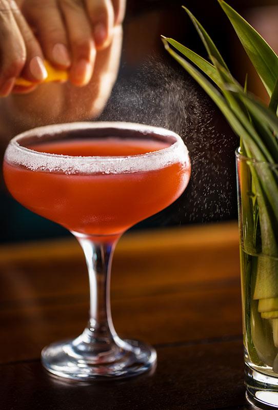 drink-citrus-mist-joejenkin.jpg