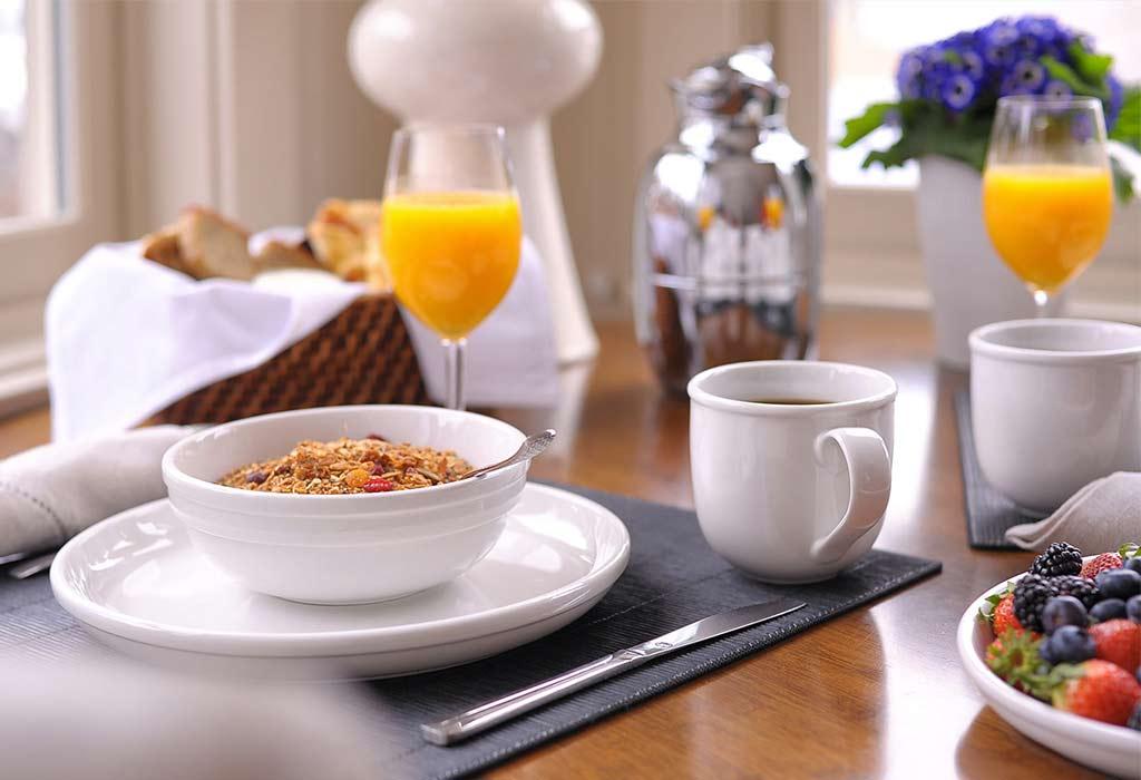 hotel-columbia-breakfast.jpg