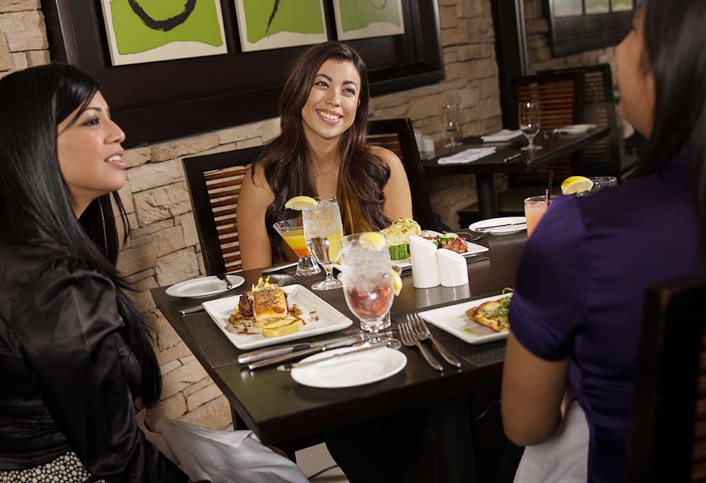 ppr-girls-lunch-1024x700.jpg