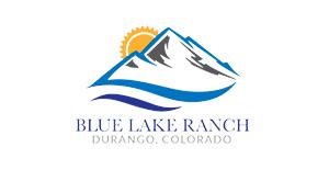bluelakeranch-logo.png