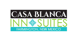 casablanca-inn-suites-logo.png
