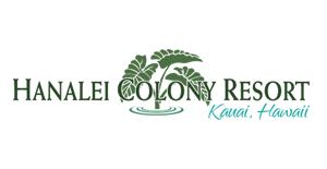 hanalei-colony-resort-logo.png