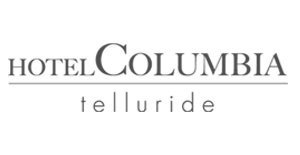 hotel-columbia-telluride-logo.png