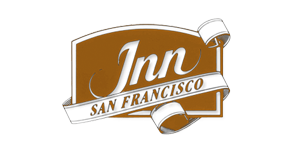 inn-sf-logo.png
