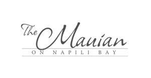 the-mauian-logo.png