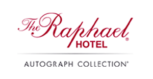 the-raphael-logo.png