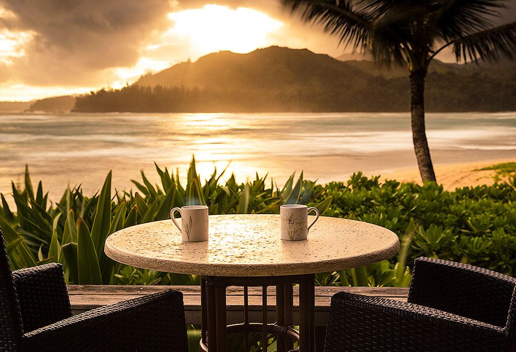 morning-coffee2.jpg
