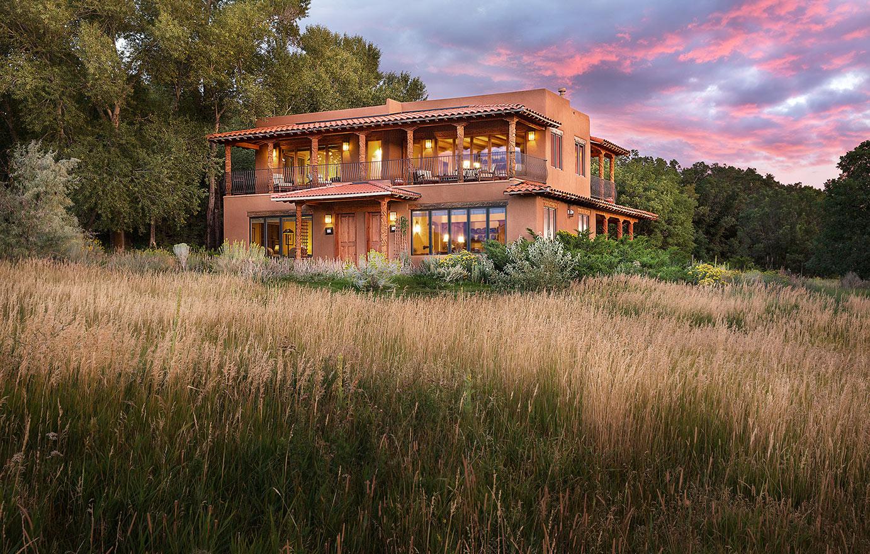blrspring-house-exterior.jpg