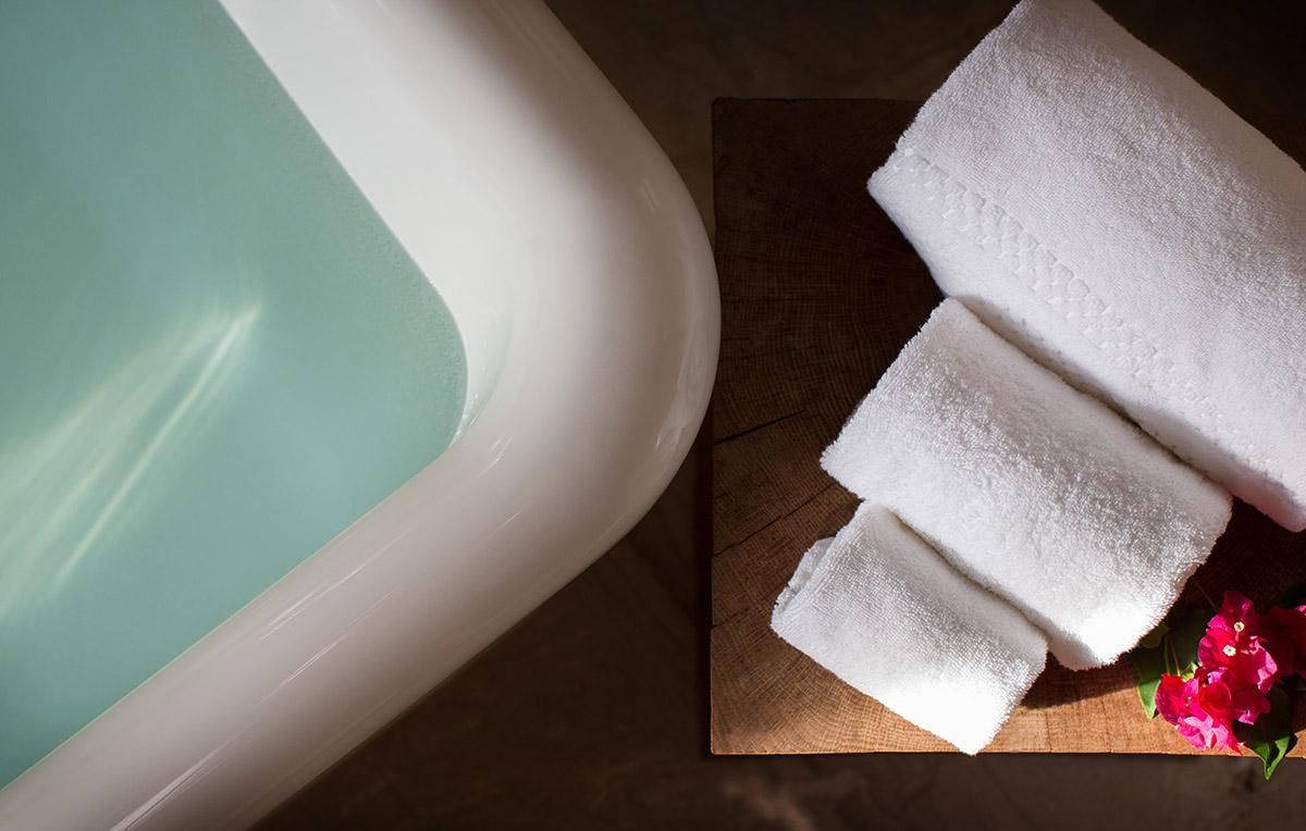 tub-towels.jpg