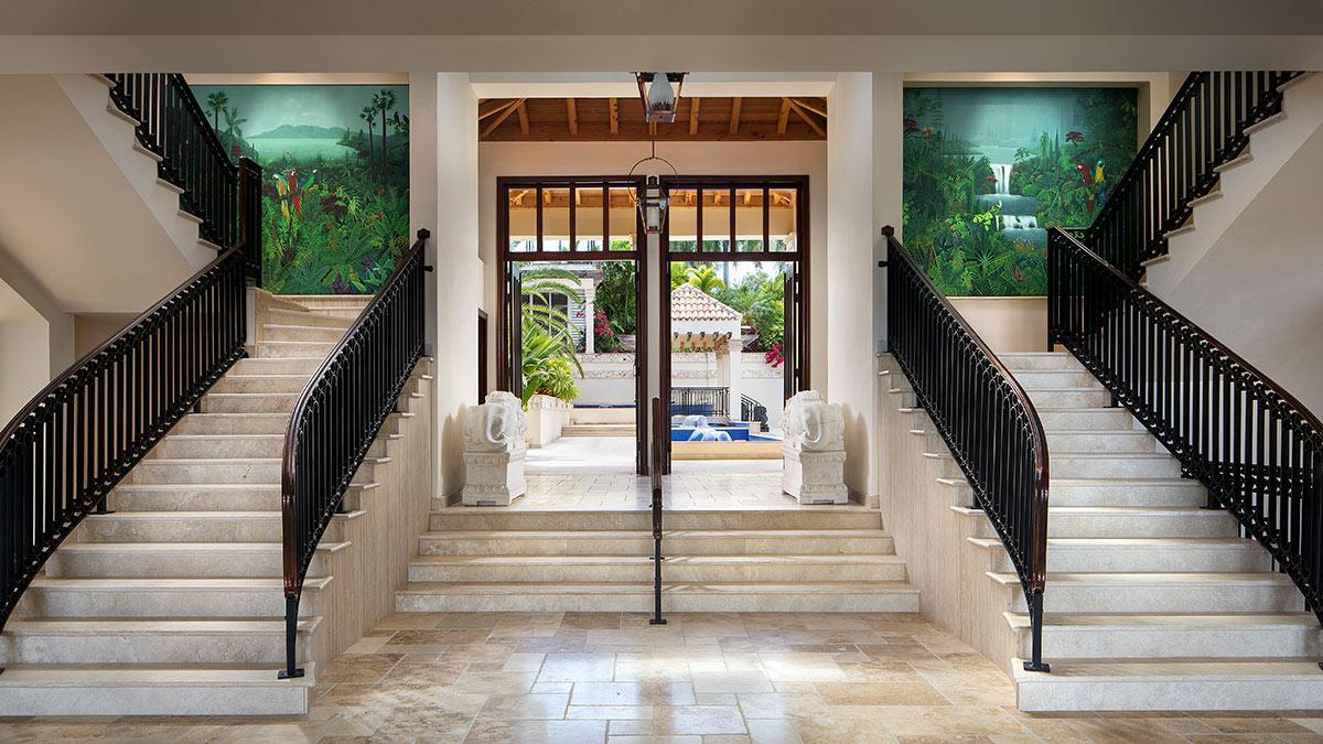 stairs-entry.jpg