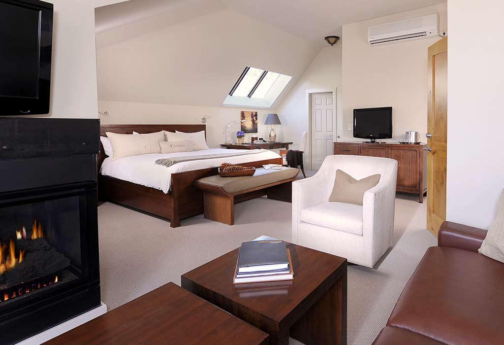 hotelcolumbia-penthouse.jpg