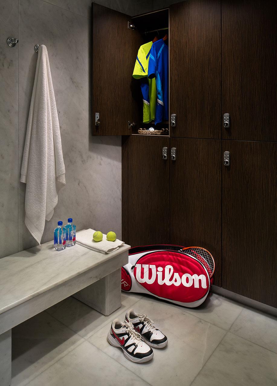 locker-room-tennis.jpg