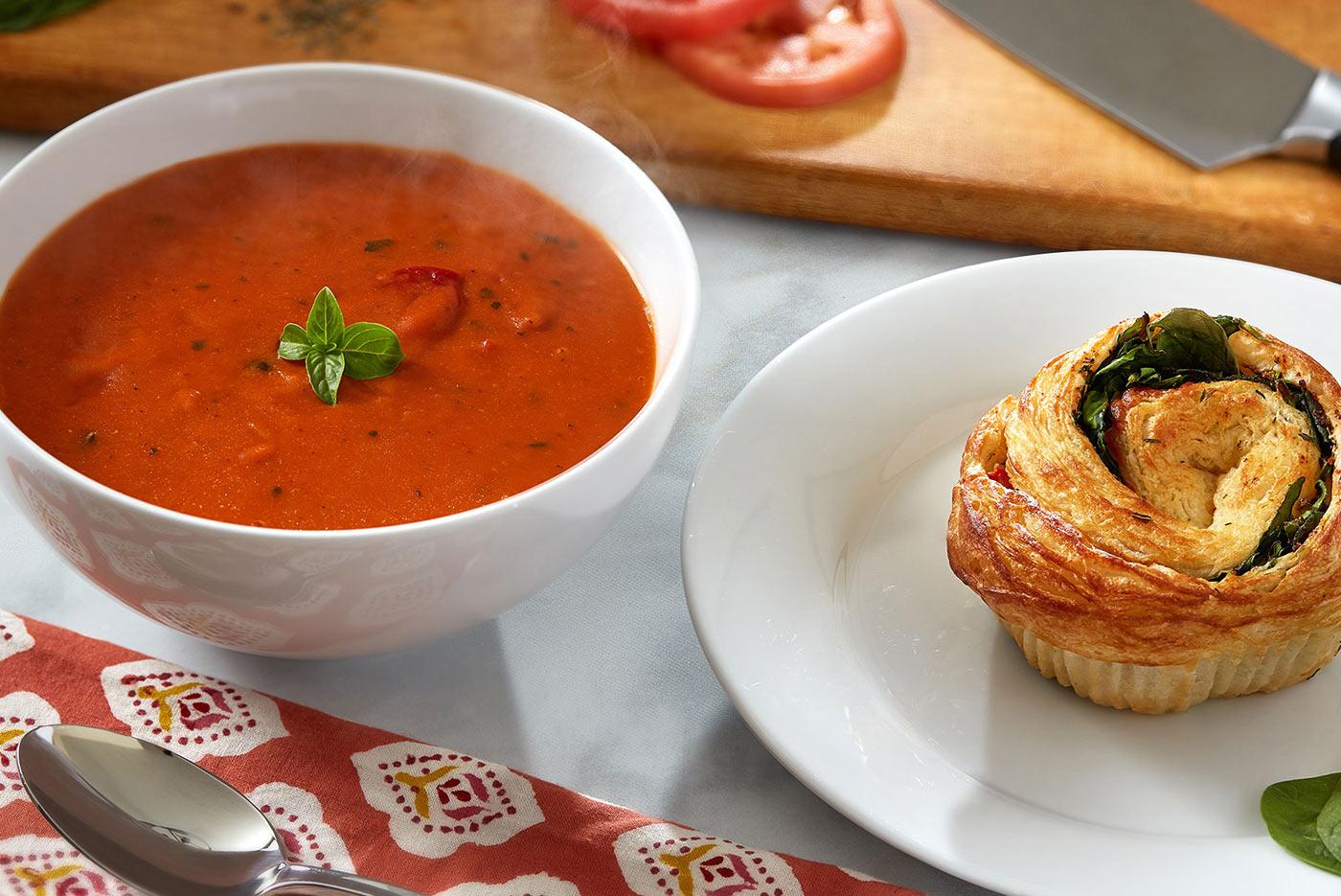 joejenkin-restaurant-photo-soup.jpg