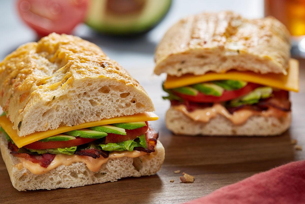 mobetta-BLT-foodphotography-joejenkin.jpg
