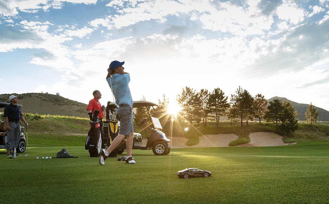 shootout-golfers-lifestyle-joejenkin.jpg