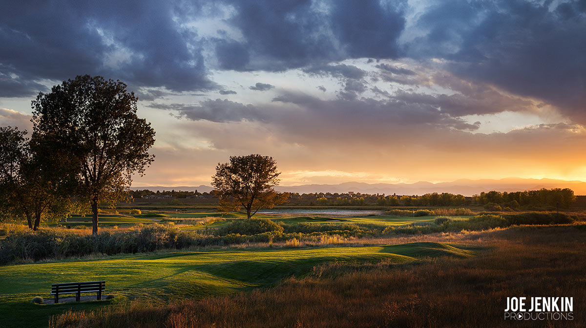 commonground-12-golfcourse-joejenkin.jpg