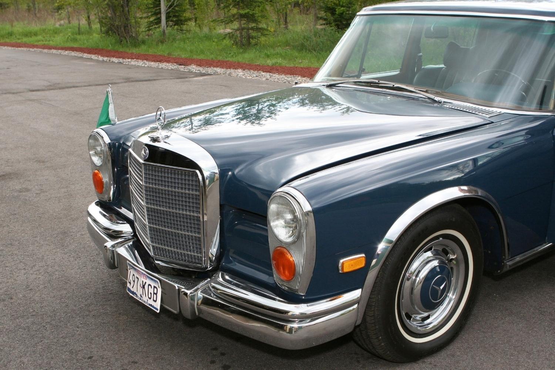 1466 1970 600 SWB 41.JPG