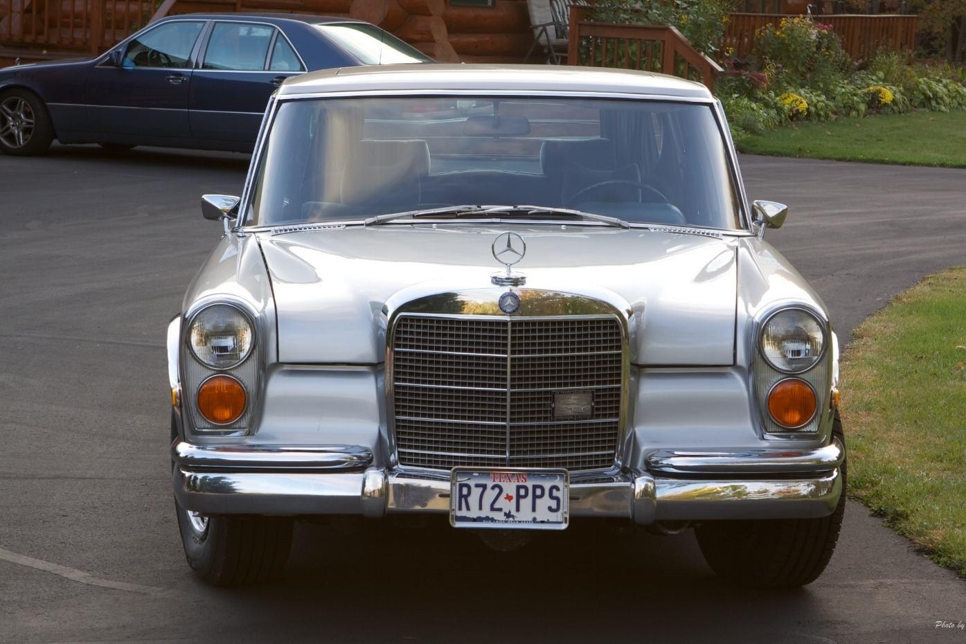 20120924 SWB & LWB 600 Grand Photo Shoot 29.jpg