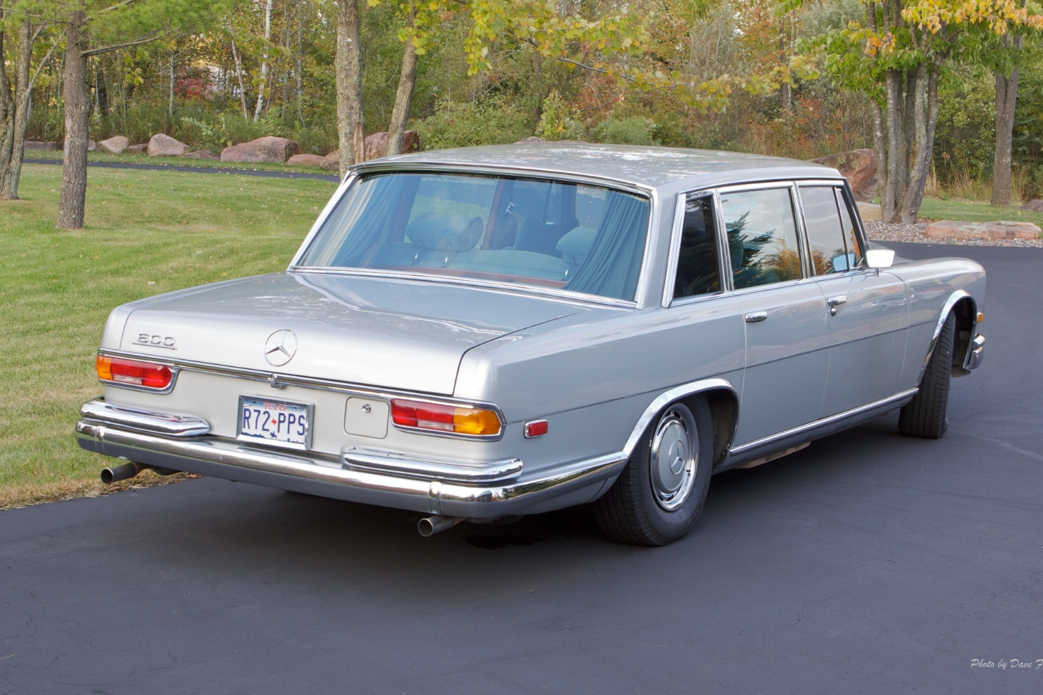 20120924 SWB & LWB 600 Grand Photo Shoot 34.jpg