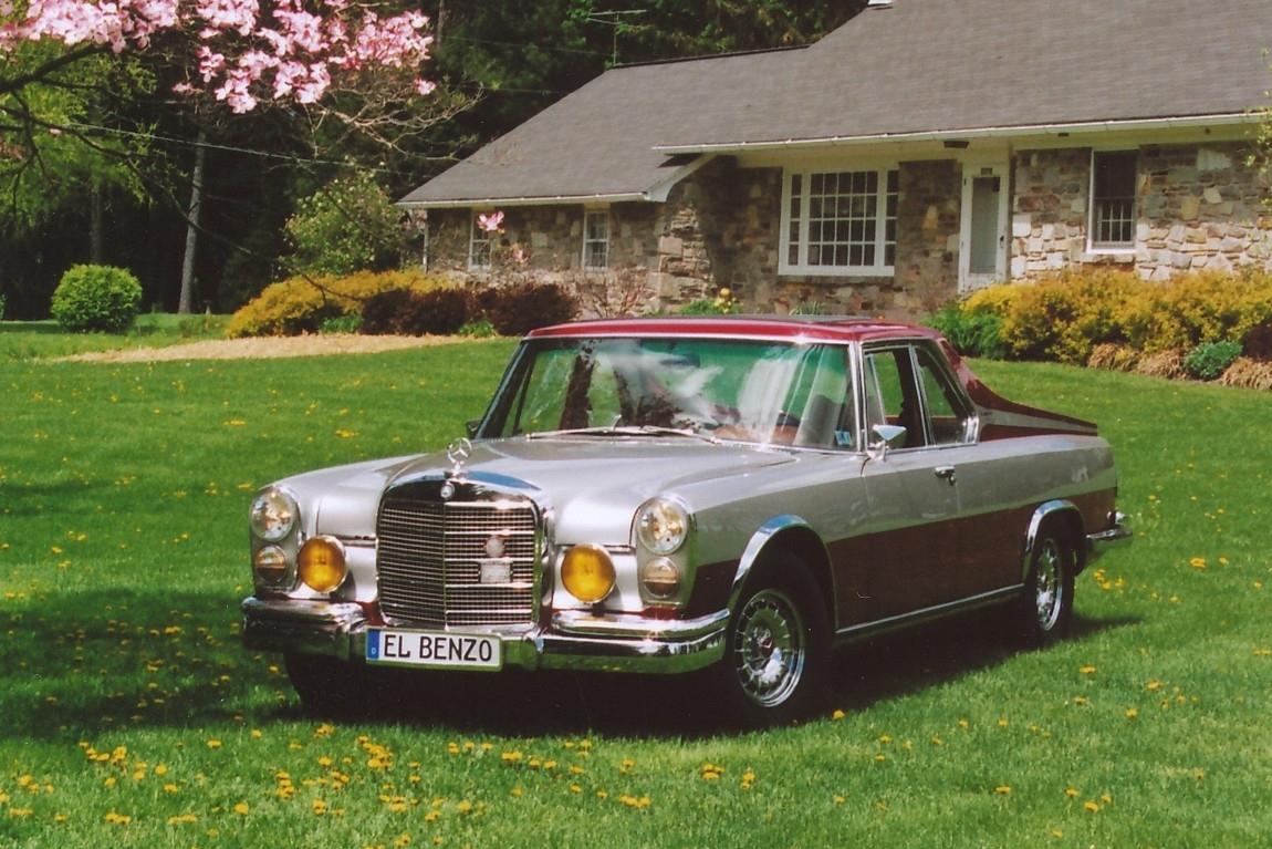 El Benzo 44A.jpg