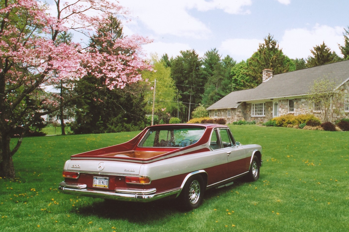 El Benzo 92.jpg