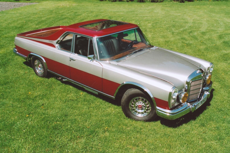 El Benzo 46.jpg