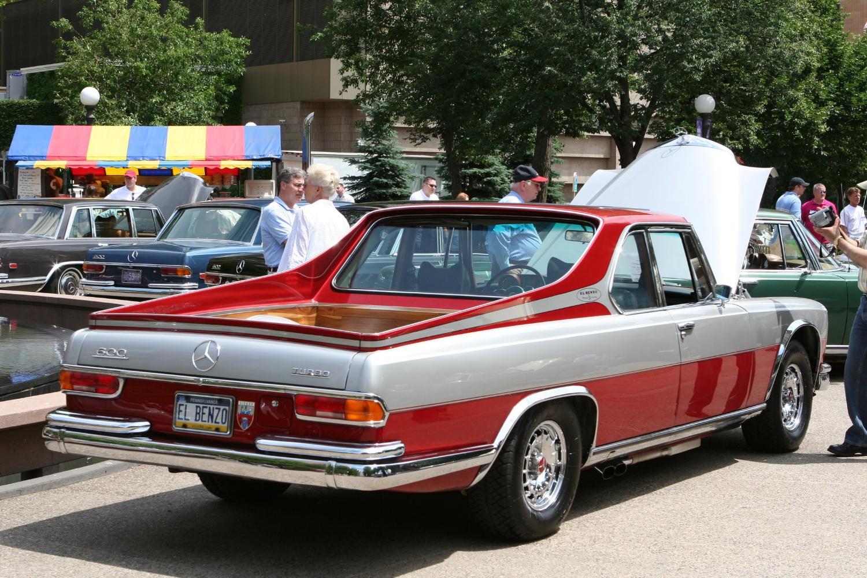 El Benzo 34.JPG