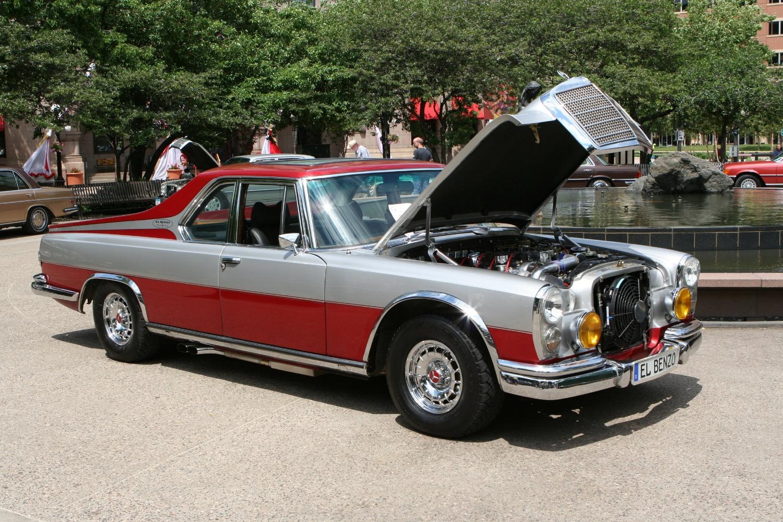 El Benzo 35.JPG