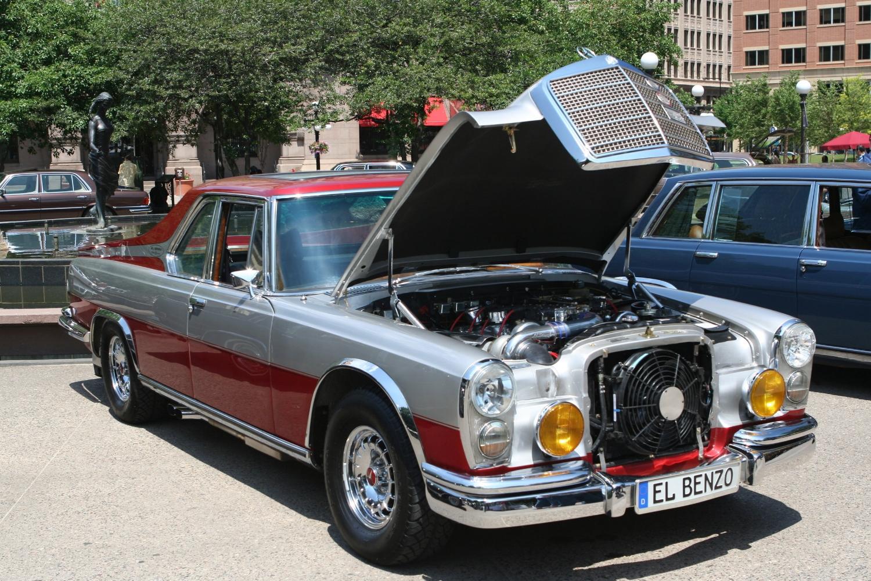 El Benzo 42.JPG