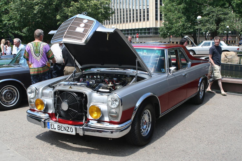 El Benzo 39.JPG